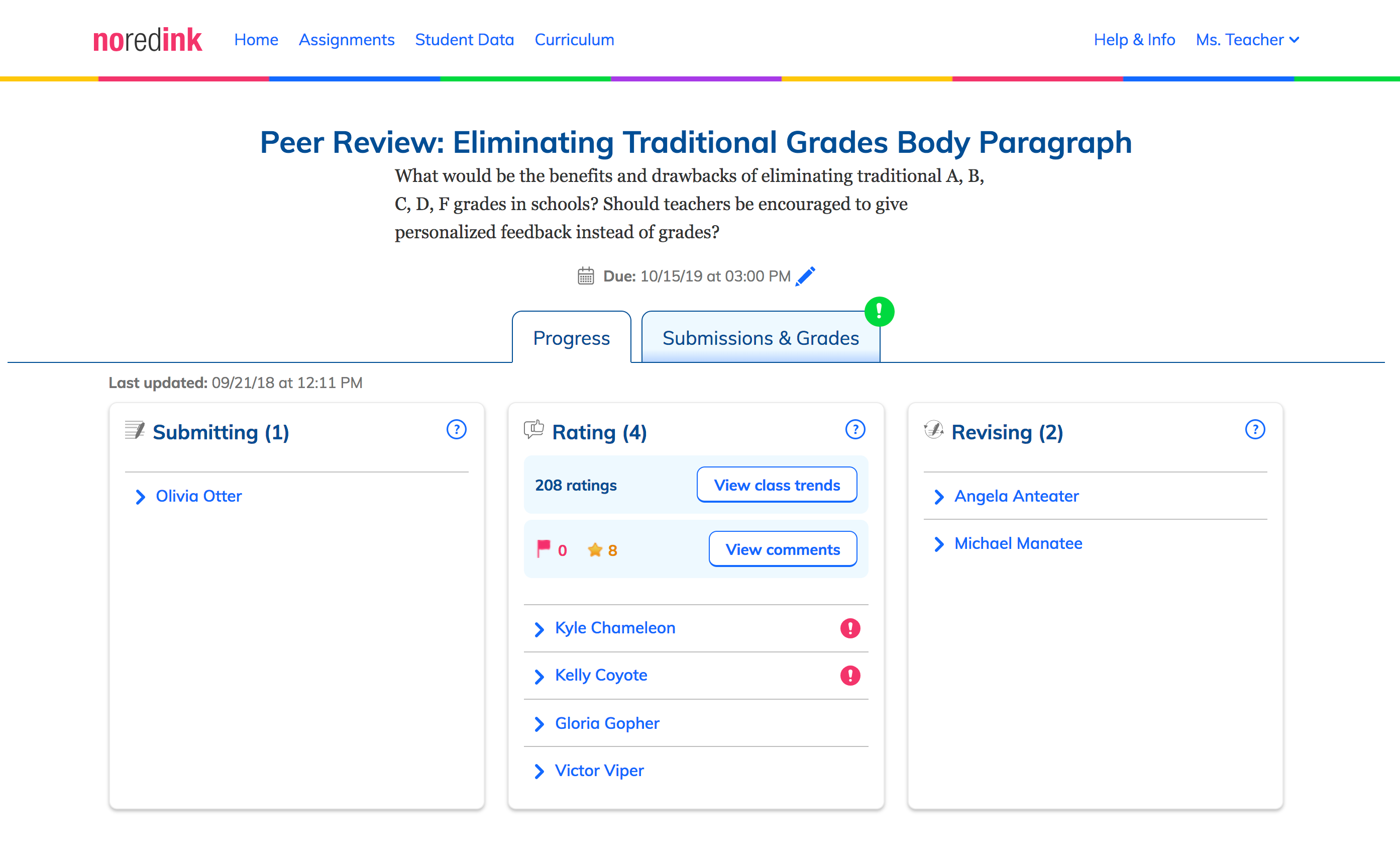 screencapture-demo-noredink-teach-courses-1047500-peer_reviews-444-progress-2018-09-21-12_11_33.png
