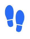 footprints_icon.png